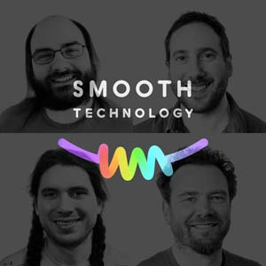 Smooth Technology