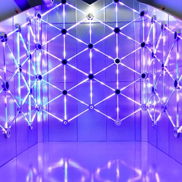 light-wall
