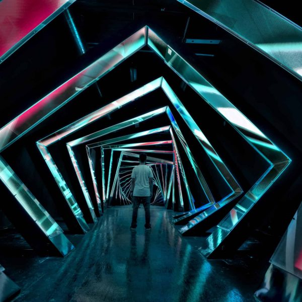 crooked light tunnel-2389x1594-min